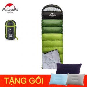 túi ngủ giá rẻ